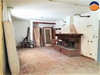 Foto - Villa via delle Marmore, 208, Pianello, Perugia