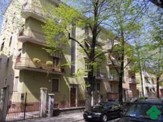 Foto - Appartamento 93 mq, Parma