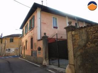 Foto - Casa indipendente 105 mq, ottimo stato, Botticino Mattina, Botticino