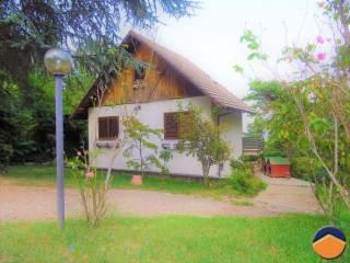 Foto - Villa via Betulle, 31, Val Della Torre