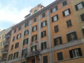 Foto - Bilocale via Tuscolana, 36, Re di Roma, Roma