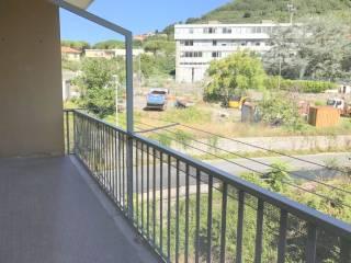 Foto - Trilocale via di Creto, 7, Struppa, Genova