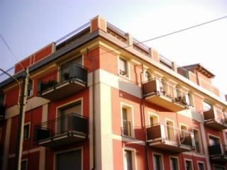 Foto - Bilocale via Gorizia, Via Veneto, Brescia