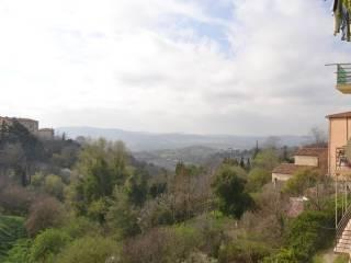 Foto - Trilocale via Circonvallazione Sud, Manciano