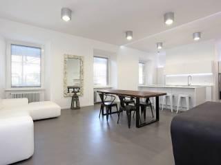 Foto - Appartamento via Goffredo Mameli, Trastevere, Roma