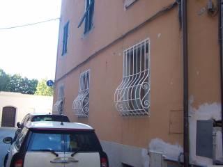 Foto - Quadrilocale ottimo stato, piano terra, Centro Storico, Lucca