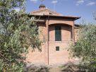 Villa Vendita Torrita di Siena