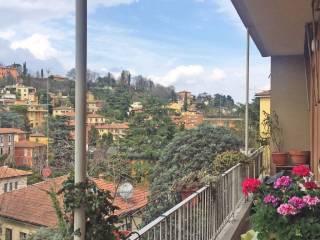 Foto - Appartamento via San Vittore, Colli, Bologna