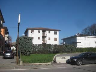 Foto - Terreno agricolo in Vendita a Padova
