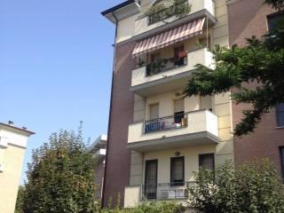 Foto - Appartamento via Umberto Tirelli, Buon Pastore, Modena