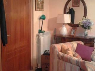 Foto - Appartamento largo Martiri d'Ungheria, Rogliano