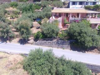 Foto - Villa via San Gaetano 42, Leni