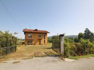 Foto - Villa via Pettiti 88, Lesegno