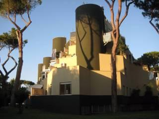 Foto - Quadrilocale via Cassia 791, Tomba di Nerone, Roma