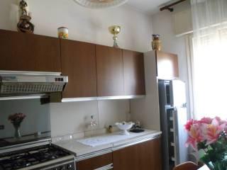 Foto - Villa via Altinate, San Pietro Di Stra, Stra