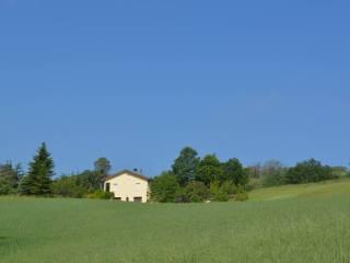 Foto - Villa Strada Provinciale Castellana, Gropparello