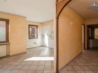 Foto - Casa indipendente via Ferdinando Borrone 34, Salassa