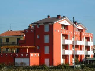 Foto - Monolocale viale Trieste, Viale Trieste, Vicenza