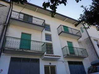 Foto - Palazzo / Stabile via dei Caduti, Vallefiorita
