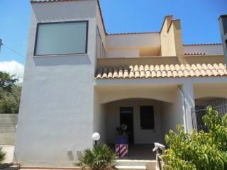 Foto - Villa, nuova, 164 mq, Giummari, Carini