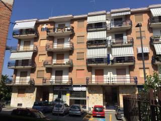 Immobile Vendita Gassino Torinese