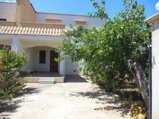 Foto - Villa, nuova, 165 mq, Giummari, Carini