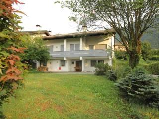 Foto - Casa indipendente 300 mq, ottimo stato, Feltre