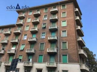 Foto - Bilocale corso Racconigi 185, San Paolo, Torino