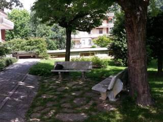 Foto - Quadrilocale via Mondovì 3, Chiusa di Pesio