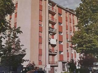 Foto - Appartamento via Pasquale Anfossi 52, Musicisti, Modena