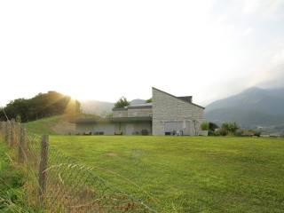 Foto - Villa, ottimo stato, 350 mq, Feltre