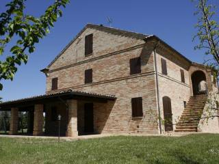 Foto - Rustico / Casale Strada San Giuseppe, Sant'Elpidio A Mare