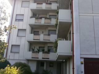 Foto - Appartamento buono stato, quarto piano, Legione Antonini, Vicenza