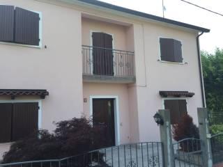 Foto - Villa via Albanuova 4, San Biagio, Argenta