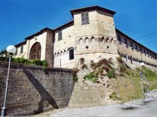 Foto - Palazzo / Stabile via Barberini, Castelvecchio, Monte Porzio