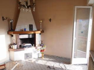 Foto - Villa viale Rovereto, Arco