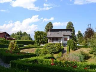 Foto - Villa, buono stato, 200 mq, Bornasco, Sala Biellese