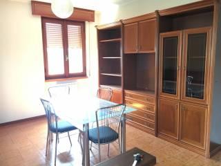 Foto - Bilocale ottimo stato, primo piano, Valtesse, Bergamo