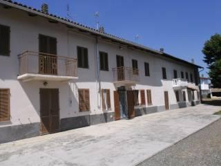 Foto - Rustico / Casale, buono stato, 570 mq, Cortiglione
