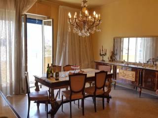 Foto - Appartamento via Cingallegra 1, Orsa Minore, Orsa maggiore, Palermo
