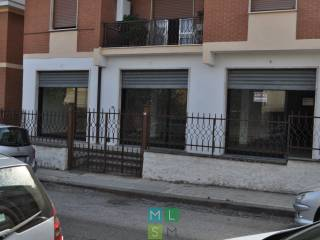 Immobile Affitto Montalto Di Castro