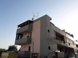 Foto - Villa, ottimo stato, 128 mq, Cellamare