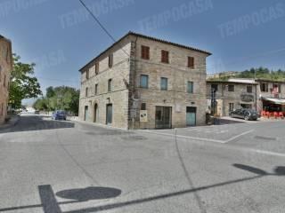 Foto - Immobile 151 mq, Belforte Del Chienti