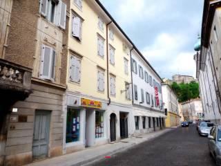 Foto - Bilocale buono stato, terzo piano, Gorizia