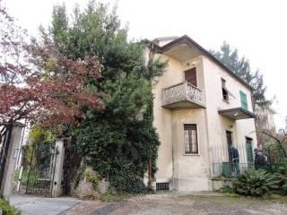 Foto - Villa, da ristrutturare, 270 mq, Varese