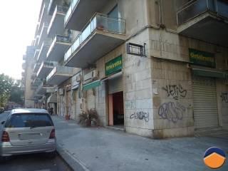 Foto - Box / Garage via francesco Battiato, 14, Piazza Santa Maria di Gesù, Catania