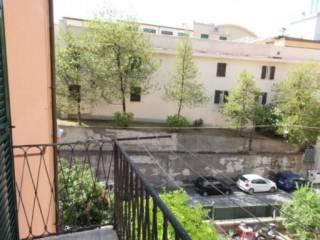 Foto - Appartamento via benettini c , 6, Genova