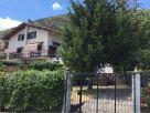 Villa Vendita Moconesi