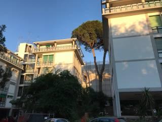 Foto - Trilocale via Cassia 964, Cassia, Roma