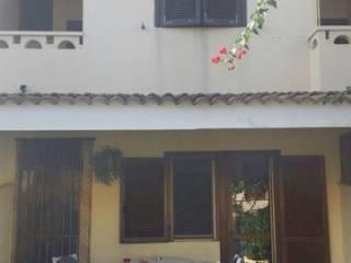 Foto - Villa Contrada Aprocello, Mandatoriccio